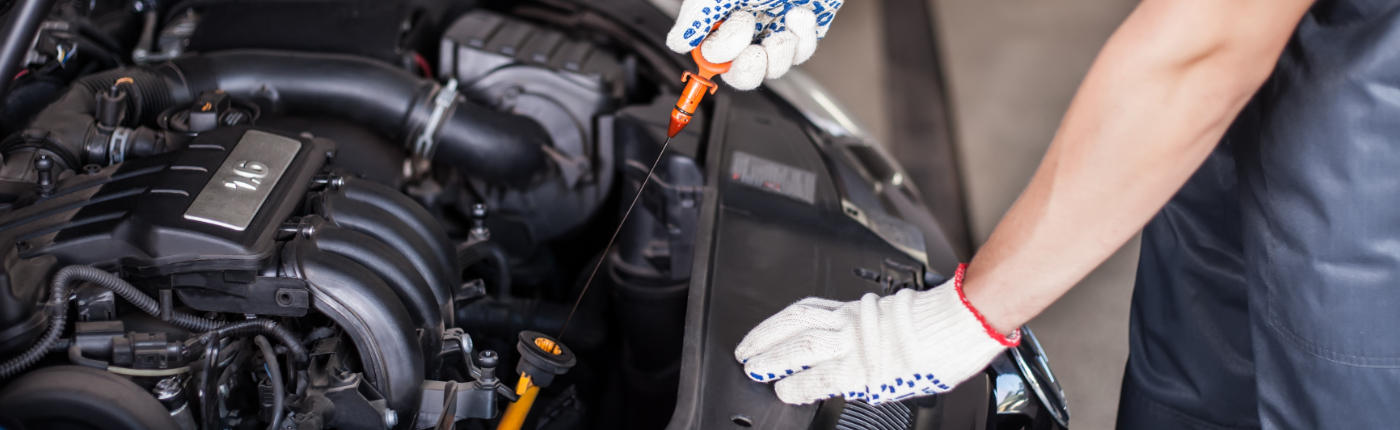 Car Servicing mechanic in Parkgate, Rotherham